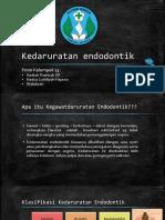 Kedaruratan endodontik.pptx