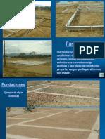 02 Metodo Constructivo.pps