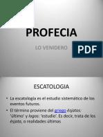 estudioescatologico-110723194322-phpapp01.pdf