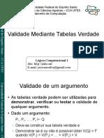 aula II argumentação lógica LogMat_Slide-11.pdf