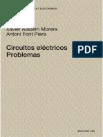 Circuitos eléctricos problemas.pdf