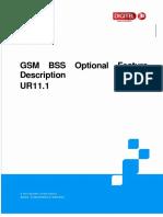 ZTE GSM BSS UR11.1 Optional Feature Description.pdf