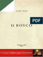 Hugo Wast_Dom Bosco.pdf