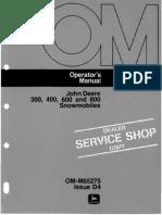 1975_x00_OM.pdf