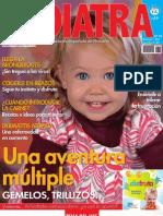 Reportaje nº 58