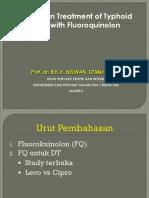 r-h-h-nelwan.pdf