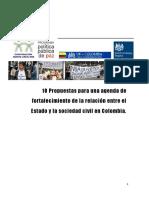articulo1069_228.pdf
