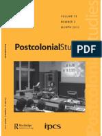 Rey_Chow_Postcoloniality_and_Interdiscip.pdf