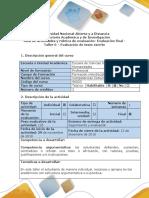 COMPETENCIA COMUNICATIVAS 12 DE DIC.docx