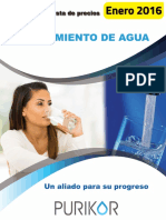 NOVELO TRATAMIENTO_DE_AGUA.pdf