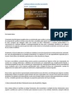 A posição de Wayne Grudem sobre profecias e línguas.docx