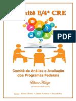 Manual Definitivo 2018.pdf