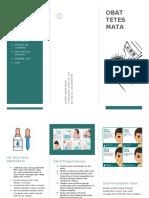 Obat Tetes Mata Brosur.docx
