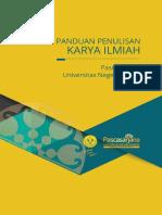 Panduan Karya Ilmiah Pascasarjana UNJ 2018(1)
