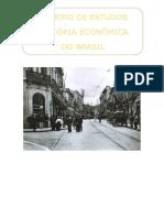 ECN051 - Roteiro de Estudos - História Econômica do Brasil - prova 2.pdf