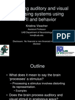 1281 Comparing Auditory and Visual Processing Systems Using fMRI and Behavior Invited (1).pdf