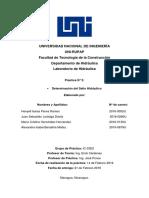 Reporte 3.pdf