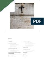 Avalos (2017). La cruz como signo (L).pdf