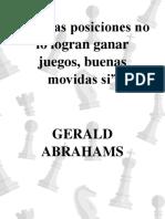 FRASES ACADEMIA.docx