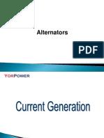 01 a Alternators YP