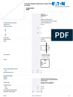 0900766b814d59ee.pdf