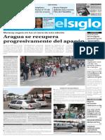 Edicion Impresa 09-03-2019