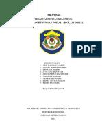 PROPOSALL SENSORI HALUSINASI.docx