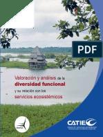 Valoracion_y_analisis_de_la_diversidad_f.pdf