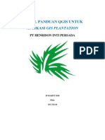 MODUL PANDUAN QGIS UNTUK APLIKASI GIS PLANTATION.docx