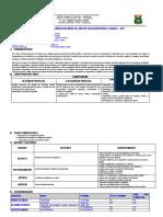 267119892-Esquema-de-Programacion-Anual-de-Area-De.docx