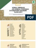 JADWAL VERIFIKASI PKP 26 feb 2019.ppt