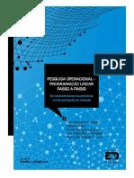 PESQUISA OPERACIONAL – PROGRAMAÇÃO LINEAR PASSO A PASSO.pdf
