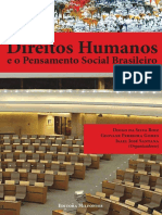 Os direitos humanos e o pensamento social brasileiro(1).pdf
