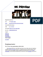 Biografi One Direction.docx