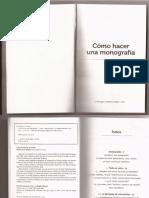 Mauricio Fau_Còmo hacer una monografìa.pdf