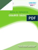 Granos_Basicos_ANRVuK1.pdf