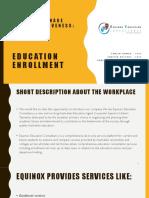Workplace_Presentation_Sanjib_0000006746.pdf