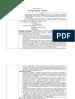 desarrollo del lenguaje jeam piageth.doc