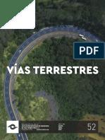 VT52_digital.pdf