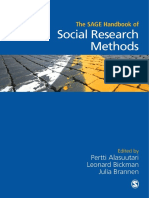 SOCIAL RESEARCH METHODS Pertti et al 2008.pdf
