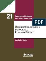 cuaderno_21.pdf