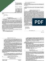 59. PNB vs Aznar