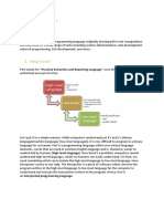 Perl_Learning_Material_I (1).docx