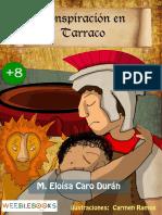 Conspiracion en Tarraco.pdf