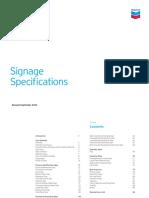 CVX_SignageGuidelines091310_1.pdf.sflb.pdf