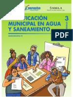 3 Planificacion municipal.pdf