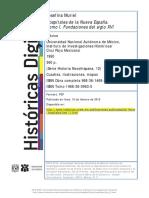 HNET1001 25.pdf