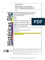 HNET1024.pdf