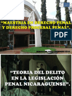 TEORIA DEL DELTIO-HCHAM-2018-PDF.pdf