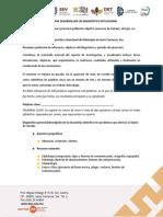 Guía para la elaboración del diagnóstico.pdf